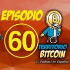 EPISODIO 60 - TETHER & BITFINEX, COINBASE & 0X, RIPPLE, BANKERA & BAT y las noticias de la semana