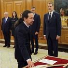España ya tiene nuevo gobierno y nuevo fiscal general