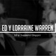 Doc. 12: Los Fraudes De Los Warren
