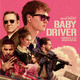Baby Driver (2017) #Thriller #Acción #Crimen #peliculas #podcast #audesc