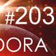PANDORA #203: Eres más de lo que crees - Extraño Objeto se aproxima a la Tierra