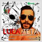 ITALIAN STYLE radio show 732 04-07-2020