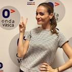 La soprano Davinia Rodríguez es Doña Anna en la nueva propuesta de ABAO