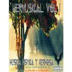 Hermusical Vol 1..?´¯`?.¸¸ Música Mistica y Hermosa ¸¸.?´¯`?..