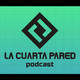 La cuarta pared - Episodio 15 - Iron Maiden, Watchmen y Years and years