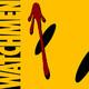 S02E43 - Watchmen (Novela gráfica + película)
