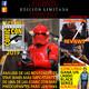 SWEL Episodio XII - PARTE 1: Especial San Diego Comic Con 2019