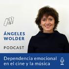 34. Dependencia emocional en la música y el cine