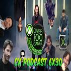 CX Podcast 6x30 I Especial noticias Post-E3 2019