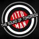 THE SOUND OF TOMORROW 037 TITO MAN Live On Follow Us Media