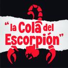 La Cola del Escorpión: Under the Sitges Lake 2019, día 1