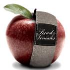 Programa 115: Vacheron Constantin, Hotel Amangiri, Spain Golf Senior Tour, Salón del Automovil de Paris y mucho más