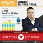 Mundo Empresarial (Interpretación de reportes financieros para empresarios)