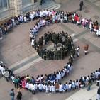 """Regional y Popular 50 - """"Día de la No Violencia"""""""