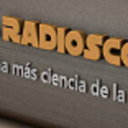 Radioscopio en cuarentena: Corona - Malaria.