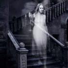 Voces del Misterio nº.685 (1ª.): Convento encantado, psiquiátricos malditos y personajes ilustres convivieron con brujas