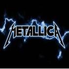 In CONCERT - Metallica Live in Rio Madrid 2010
