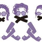 Comunicat Antirrepressió Assemblea Feminista València