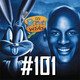 The Breves WEAS #101 - Space Jam: 20 Aniversario