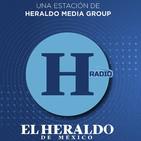 Chef mexicano Indra Carrillo, recibe estrella Michelin