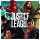 Batseñales - T04E10 ('Liga de la Justicia')