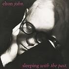 Música i llums, especial Elton John (27/02/2018)