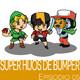 Super Hijos de Bumper - Episodio 05