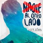 Al Otro Lado 1x05/A Orillas Del Misterio 2x22