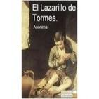 El lazarillo de Tormes (3de3)