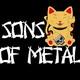 SONS OF METAL 32- Hablamos con RABIA PÉREZ