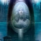 Inmortal silencioso de Álvaro Aparicio - Narración de Noviembre Nocturno