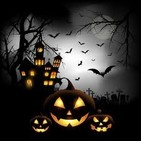 Especial Halloween 2017