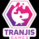 Directo con... 02x20 Santi Santiesteban (Tranjis Games)