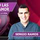 INCONDICIONÁNDO LAS CONDICIONES DEL AMOR con Sergio Ramos