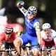 #193 Tropela.eus   2017ko Frantziako Tourra 6. etapa