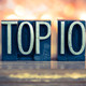 T1E7: #LoMejorDe2018, vol. 1. La lista, películas que casi lo consiguieron y dos del #TOP10