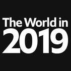 #34 El MUNDO en 2019