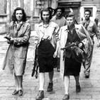 63. La Resistencia Francesa