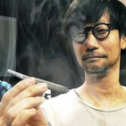 Hideo Kojima: Un repaso a su carrera - Insignias, Logros y Trofeos.