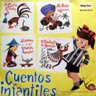 El Flautista de Hamelin (1968)