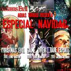 Aguas Turbias 65 - Especial Navidad IV: Christmas Evil, Game Over y Rare Exports