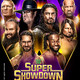 WWE Super Show-Down 2019