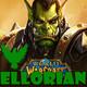 World of Warcraft el videojuego en que tú creas la narrativa LLDEx8