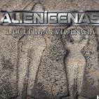 Alienígenas, la evidencia definitiva: El experimento Tesla