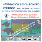 Passió per la Mar #Náutica en las Islas Baleares (16 mayo 2019)