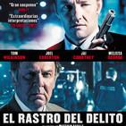 El Rastro del Delito (2013) #Thriller #Crimen #Policíaco #peliculas #audesc #podcast