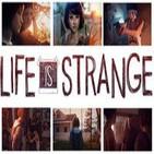 Anima - life is strange