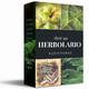 """Audio libro """"Cómo abrir un herbolario"""""""