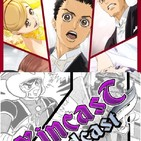 XincasT..ep164 Welcome to the ballroom