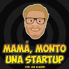 ZUCKERBERG habla de TIK TOK   Startup news #16 (NOTICIAS DE LA SEMANA DE STARTUPS)